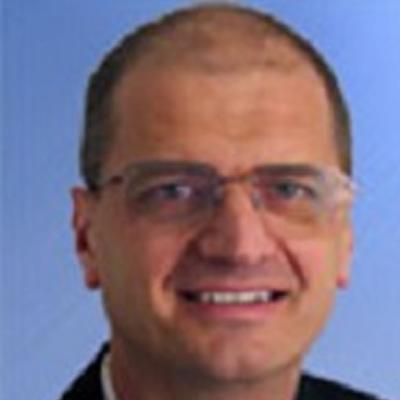Dr Michael Cejnar