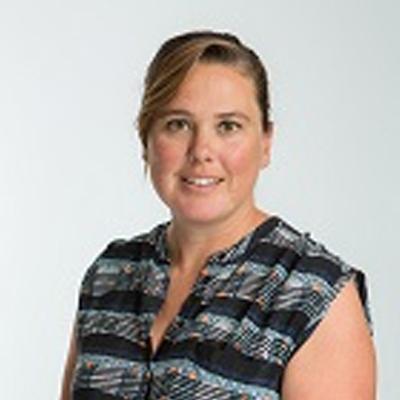 Ellen Corovic