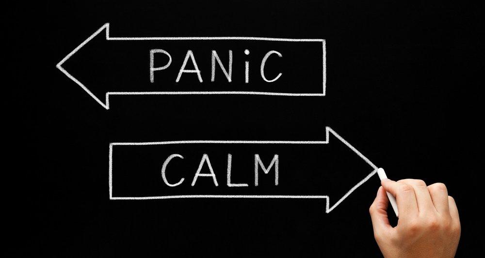 panic-or-calm-arrows.jpg