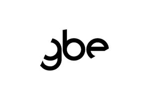 GBE.jpg