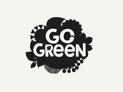 gogreen.png