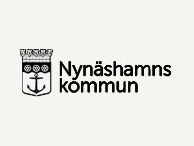 nynash_kommun.png