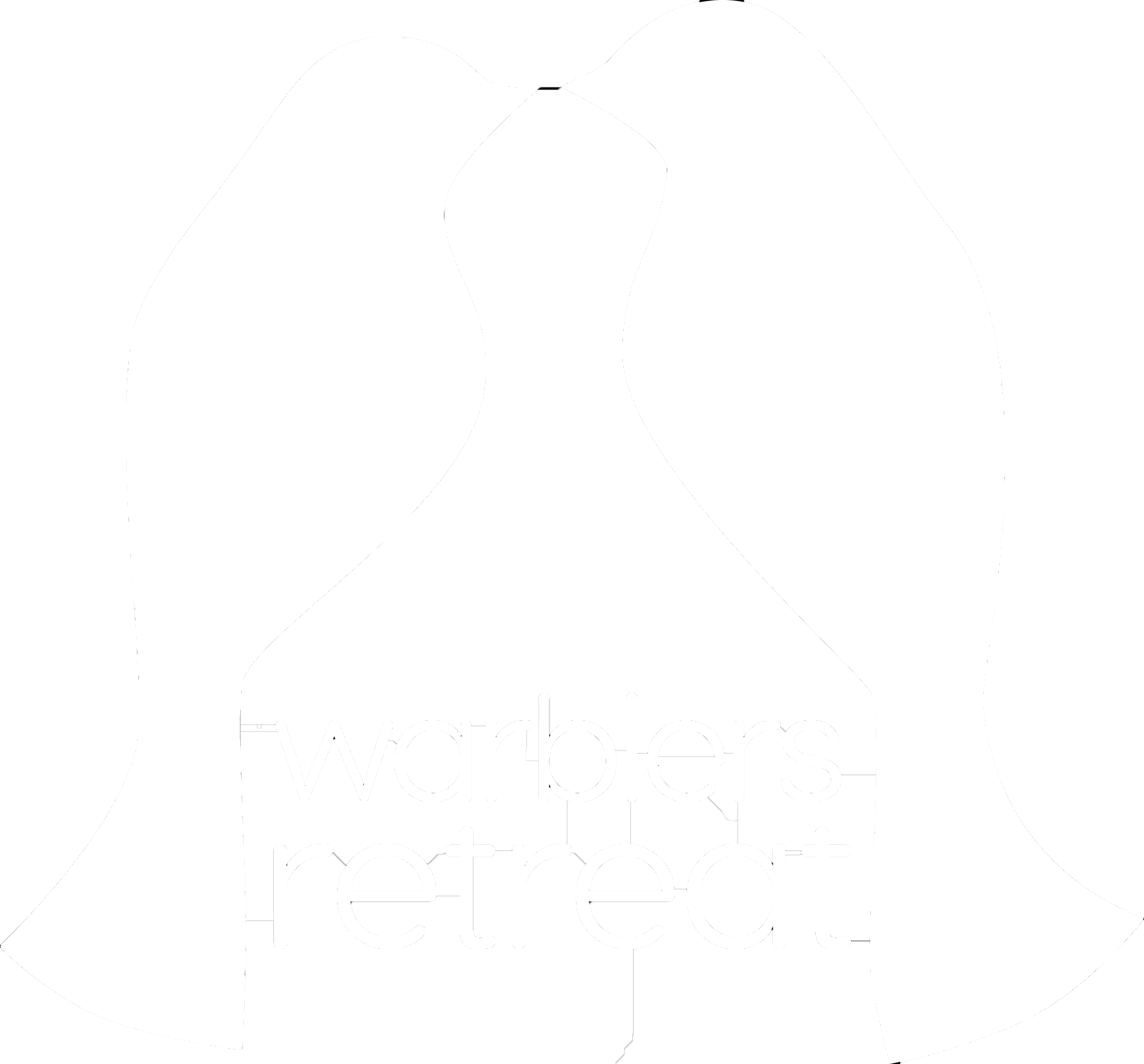 Warblers Retreat
