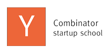 yc startup school.png
