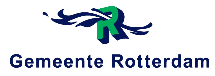 Logo-gemeente-Rotterdam-e1465119871220.png