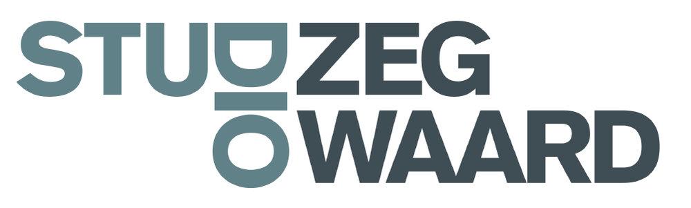 Zegwaard-Logo.jpg