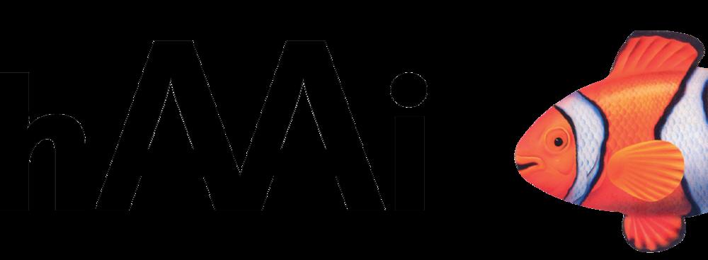 haai-logo+vis.png