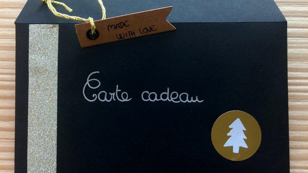 LaSource-carte-cadeau.jpg