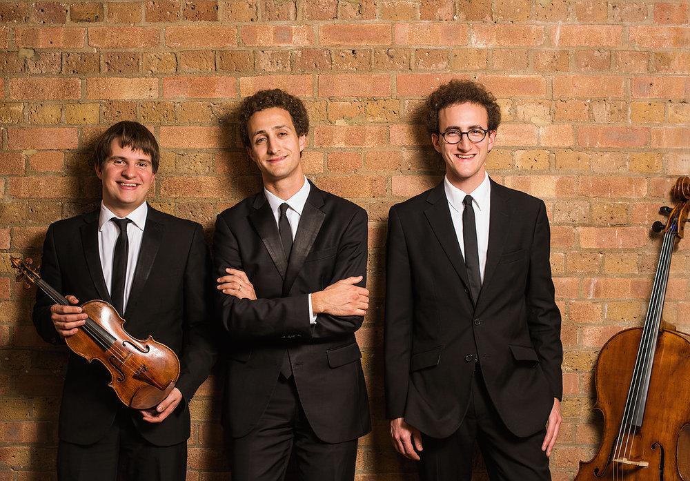 Busch Trio.jpg