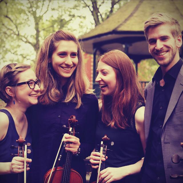 Consone Quartet.png