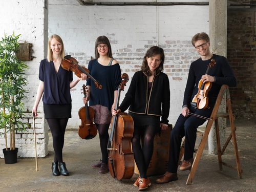 Gildas-Quartet-Hall-One-Brendel-ChamberStudio
