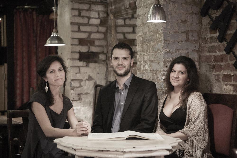 Isolde-Piano-Trio-Kirshbaum-ChamberStudio