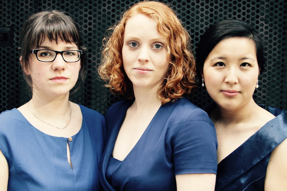 Jacquin-Trio-Alasdair-Beatson-ChamberStudio