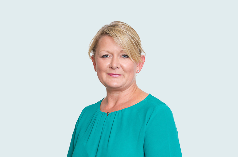 Dawn Bell   Dawn is experienced in compliance, governance, risk and health and safety management, having managed medical treatment centres in the UK. She transferred these skills to insurance when she moved to Gibraltar in 2017 and now provides compliance, risk management and company secretarial services to her Gibraltar clients. (Gibraltar)