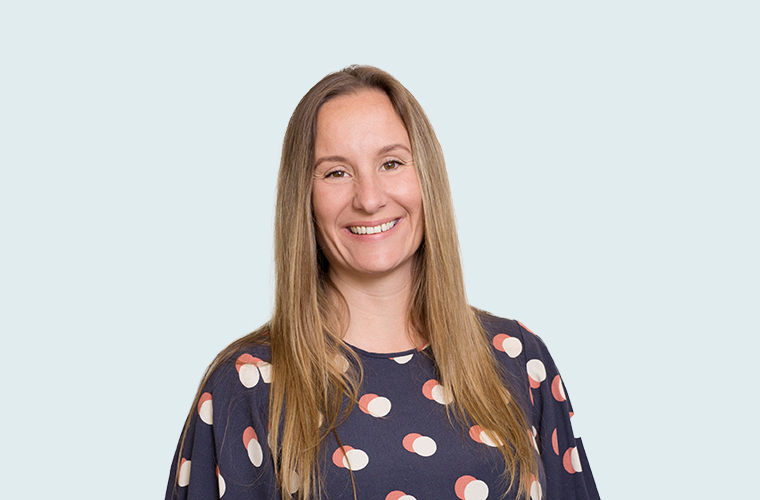 Emma Young   Emma has over 10 years of customer service and administration experience and provides accounts support to her portfolio of Gibraltar clients. She is AAT part-qualified, currently working towards her Level 4 AAT Professional Diploma in Accounting. (Gibraltar)