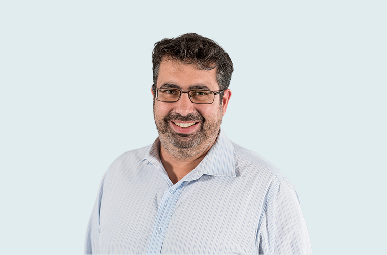 Jon Abela  ACII, ARM, LISM, MIM  Jon has a strong insurance background, having spent 27 years working in Malta and the Middle East in technical and managerial roles, covering a multitude of insurer types and insurance classes. He joined Robus in 2018 as General Manager of our Maltese office. (Malta)