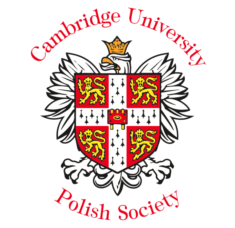 Cambridge University Polish Society
