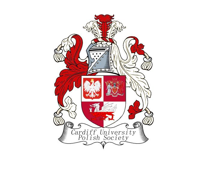 Cardiff University Polish Society