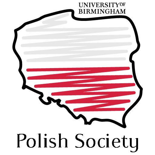 Birmingham University Polish Society