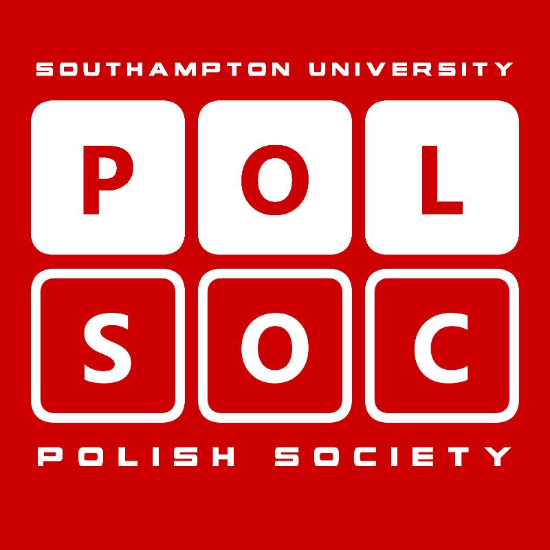 Southhampton University Polish Society