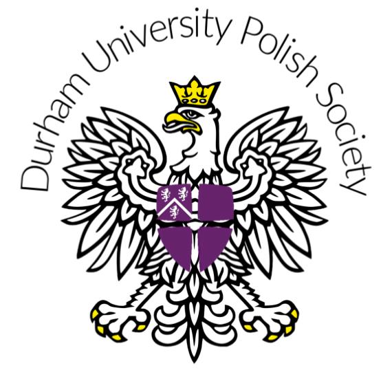 Durham University Polish Society