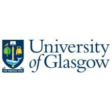 University of Glasgow Polish Society