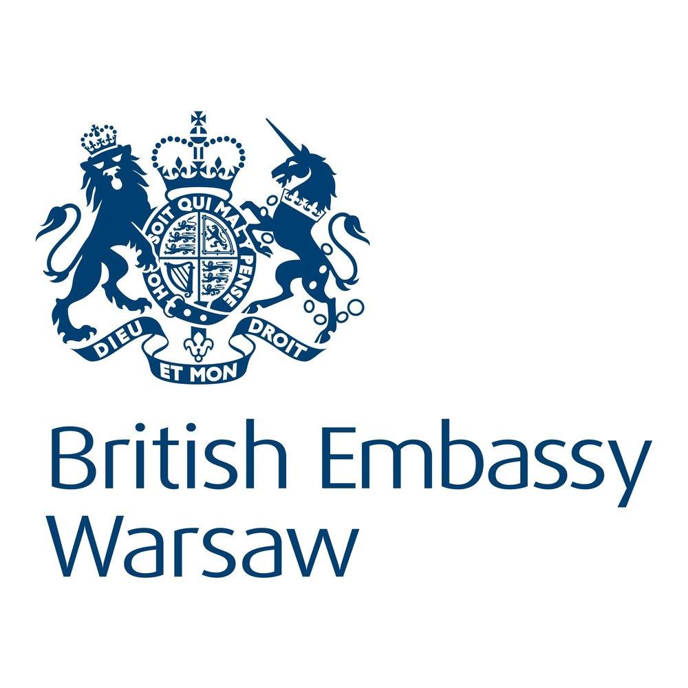 british_embassy_blue+%281%29.jpg