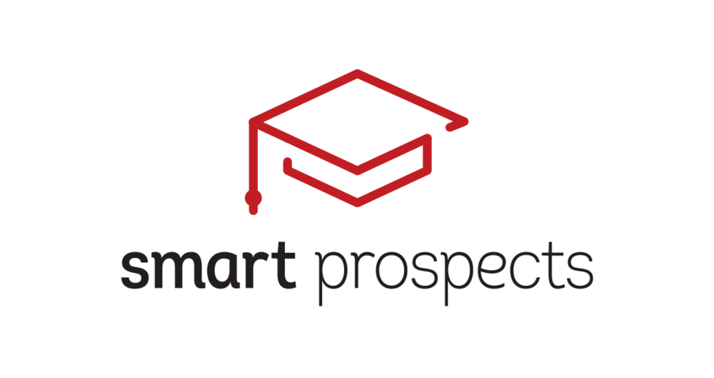 smart prospects logo kopia-1.png
