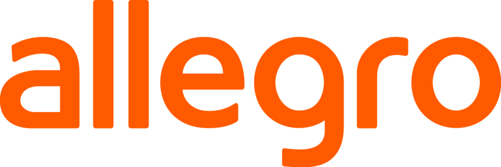 allegro_logo.png