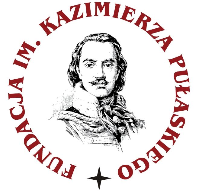 Puławski_LOGO.jpg