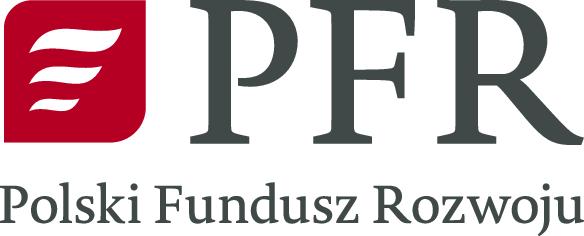 logotyp-pfr-cmyk.png