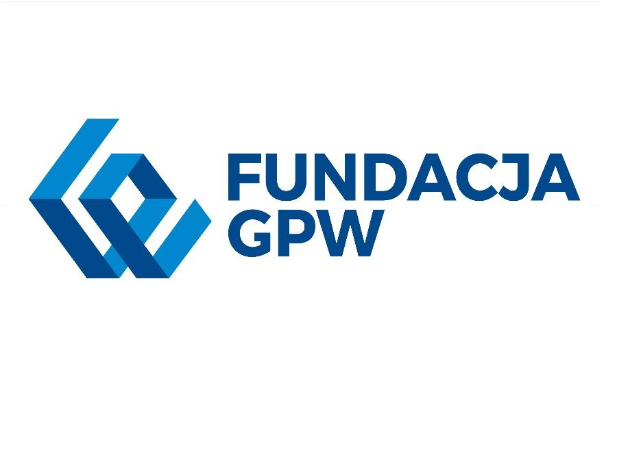 FGPW.jpg