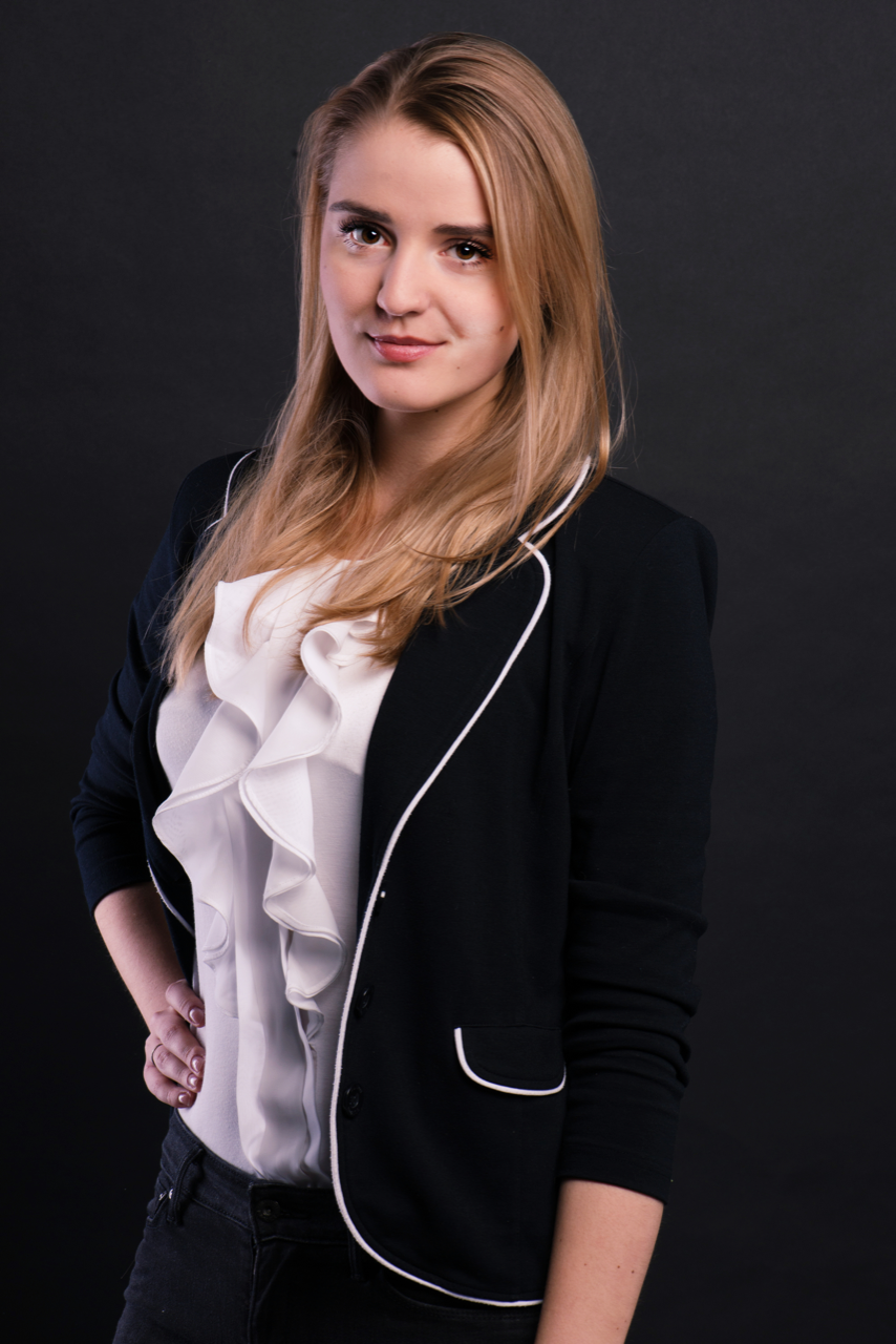 Aleksandra Pedraszewska Photo.png