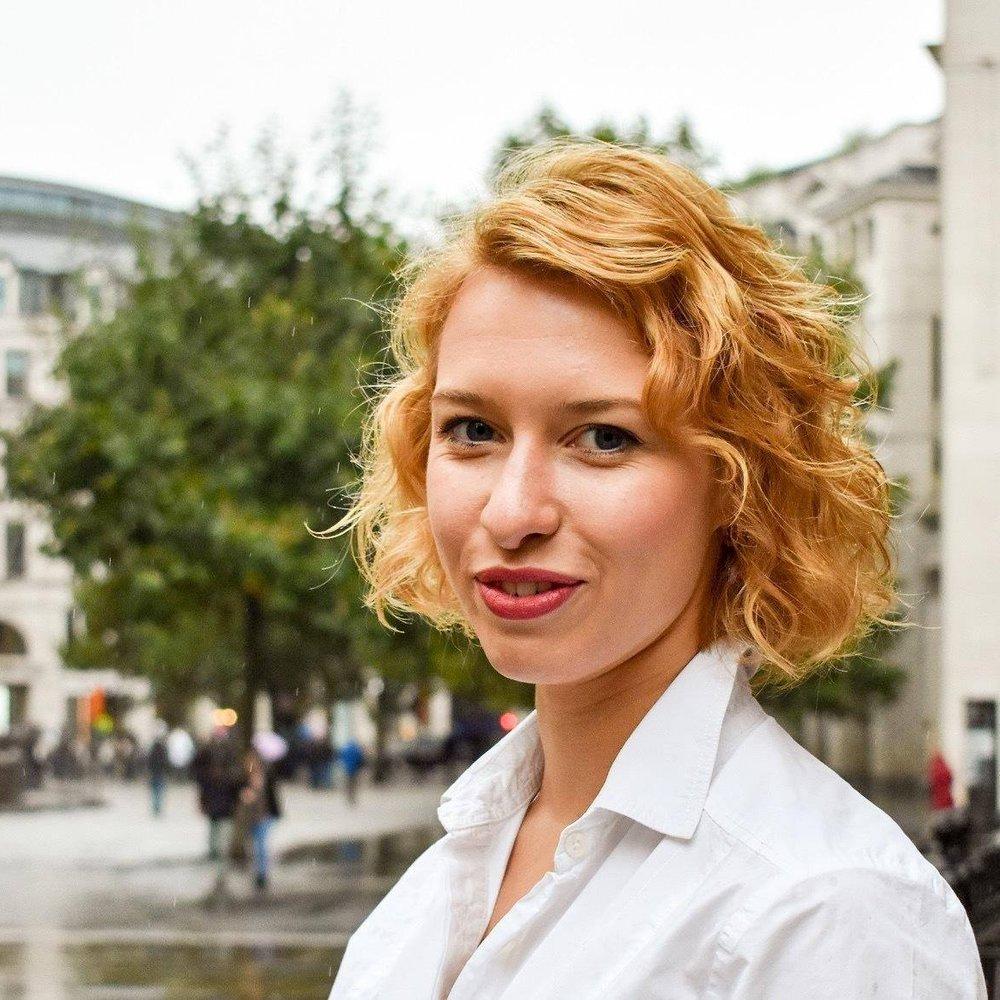 Maria+Wilczek.jpg