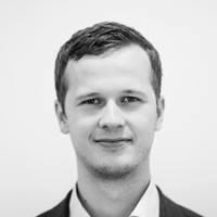 Michał Kaczor, photo.jpg
