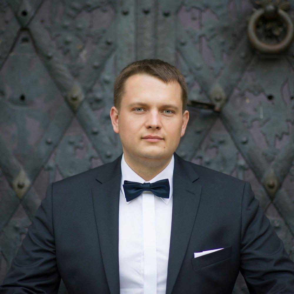 Przemysław Gaweł.jpg