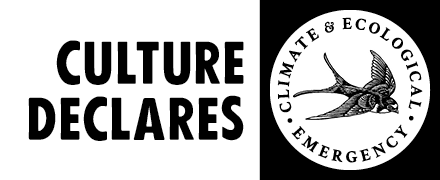 Culture Declares logo horizontal BW.png