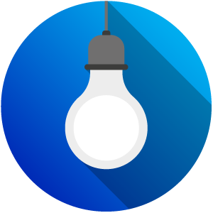 Metdomotica-iconen-3.png