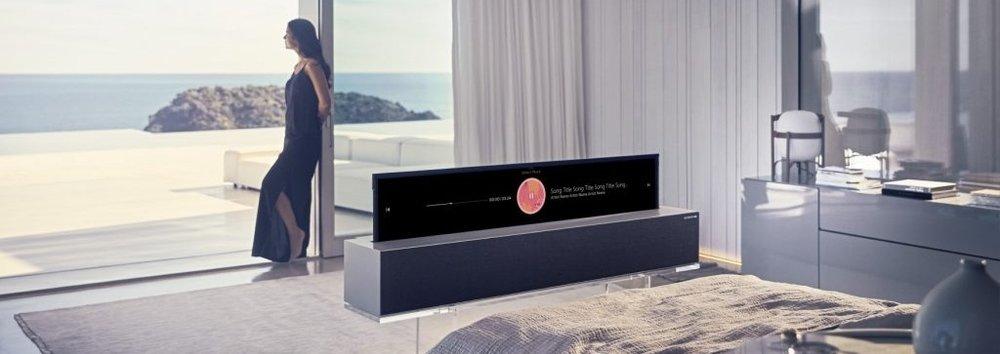 LG-OLED-TV-R-Line-02.jpg