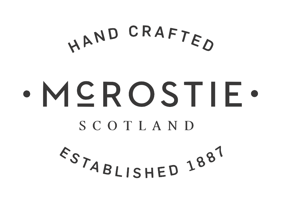 McRostie Art Work _Stamp logo_2015.png