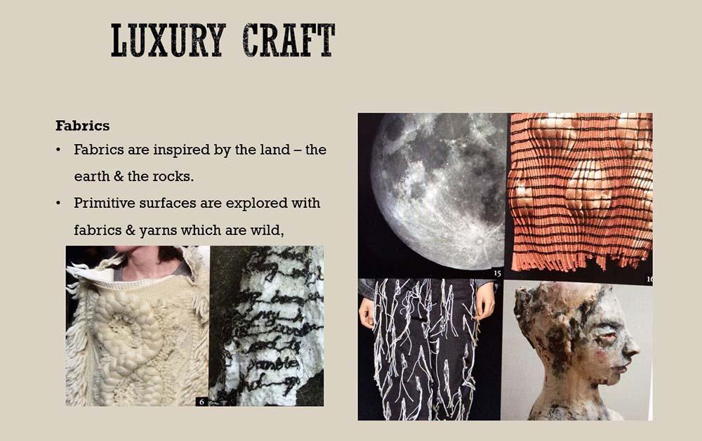 'Luxury+Craft'+AW+2018+trend,+Fiona+Chautard.jpeg