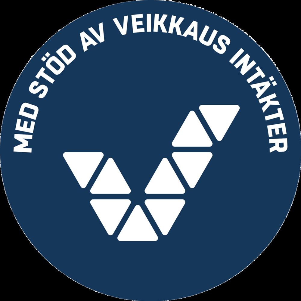 Tuettu_Veikkauksen_tuotoilla_TUNNUS_SVE_Sininen_RGB.png