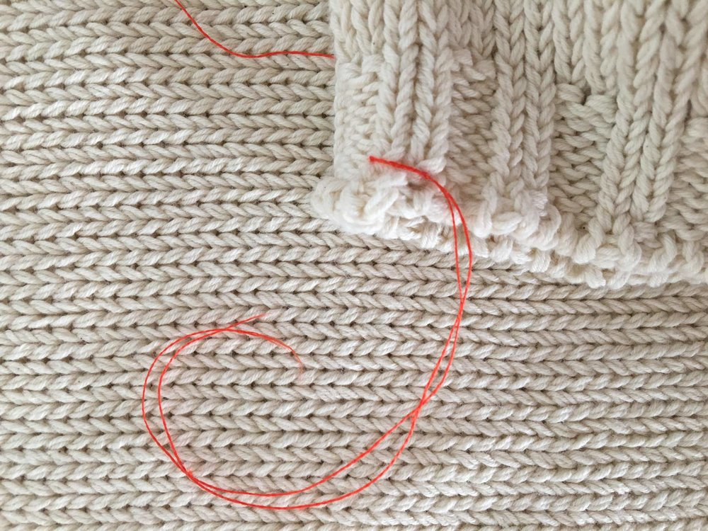 Ethical_Brands_Babaa_Knitwear_MoreThisLessThat_2.jpg