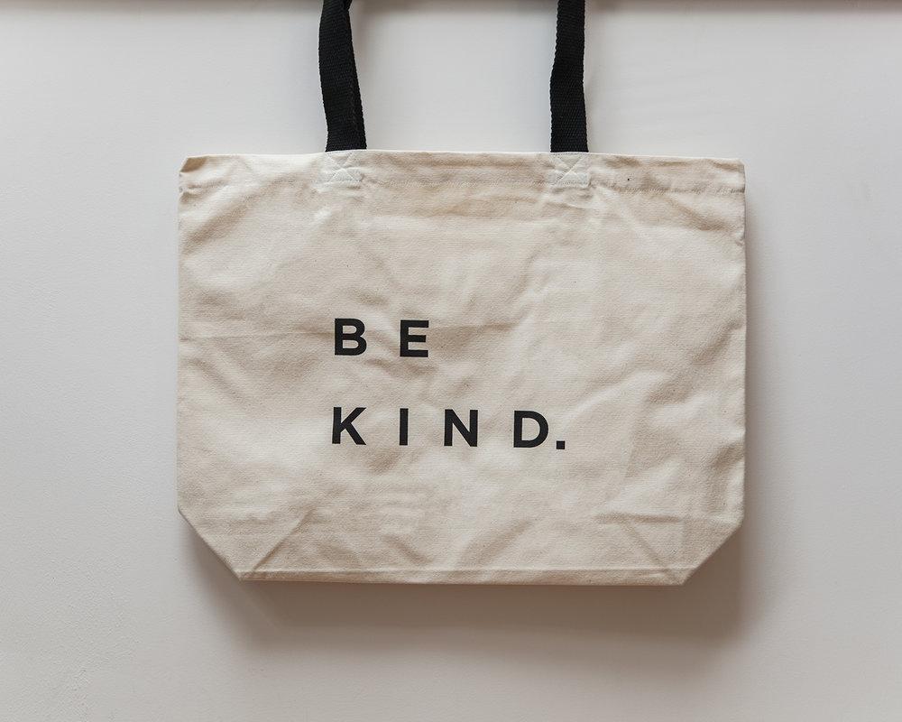 self_care_co_be_kind-4.jpg