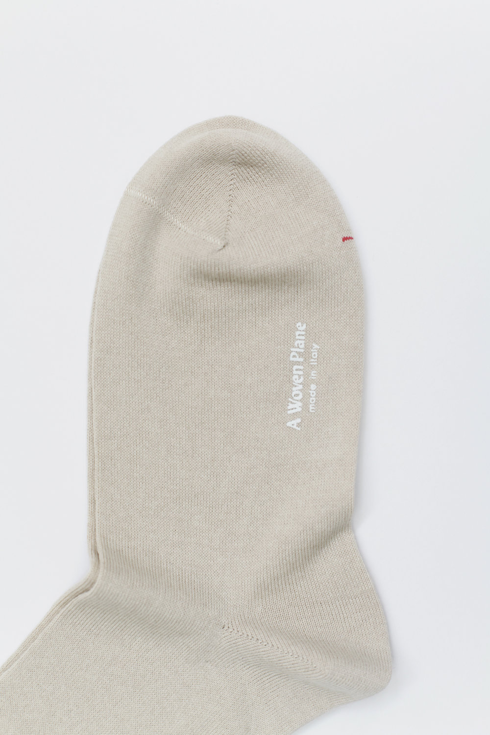 _a_woven_plane_more_this_less_that_ethical_socks_04.jpg
