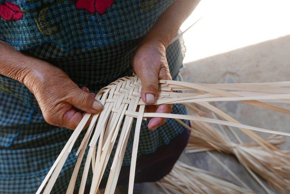 Artisan-Weaving-Palm-Basket-Oaxaca-Mexico-2.jpg