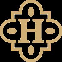 Hmac_Gold_H.png