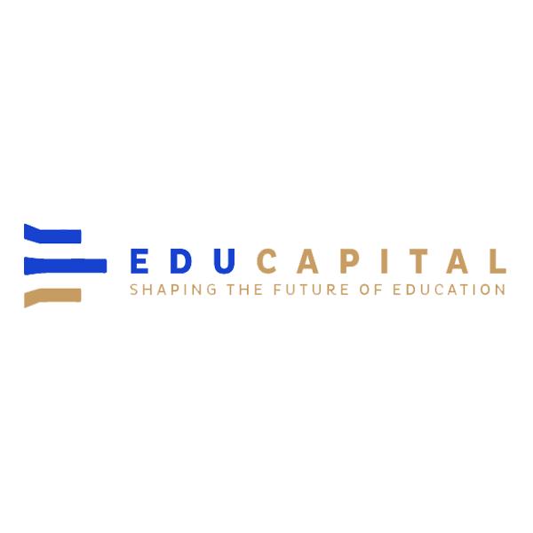 Educapital-logo.png