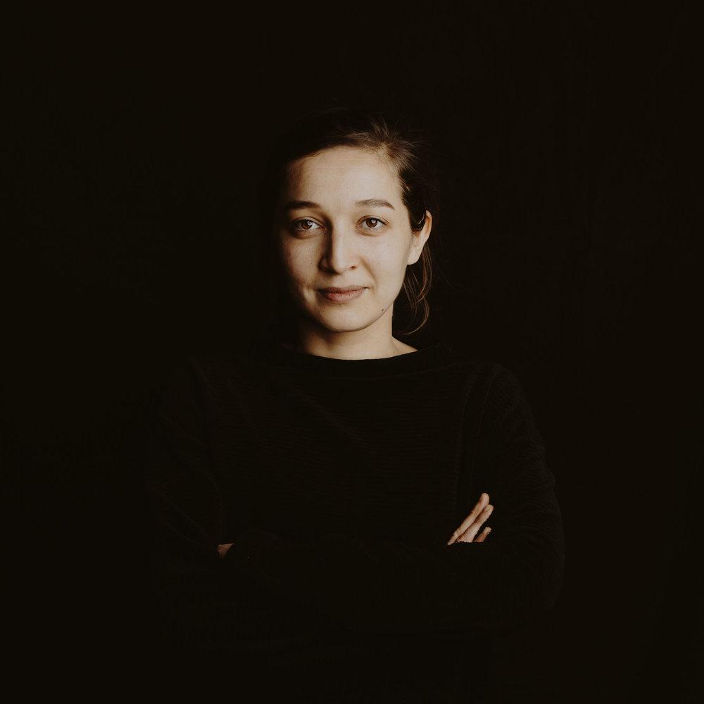 Viola-Bachmayr-Heyda.jpg