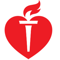 American Heart Richmond.png
